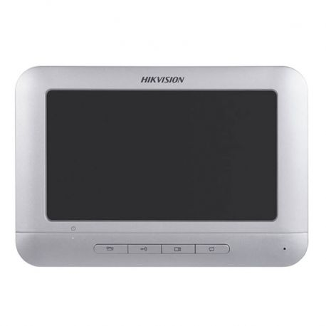 Intercomunicador Hikvision DS-KH2220 7