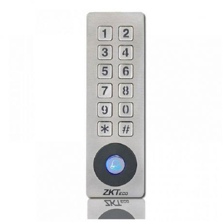 Control de Acceso ZKTeco SKW-V2 Zk IP65