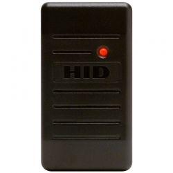 Lector de Tarjeta HID 6005BGB00 26-bit Wiegand