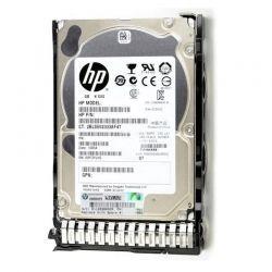 Disco Interno Dell 400-APEH 1TB 3.5