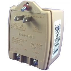 Transformador Honeywell 1361-GT 4V A 16V AC