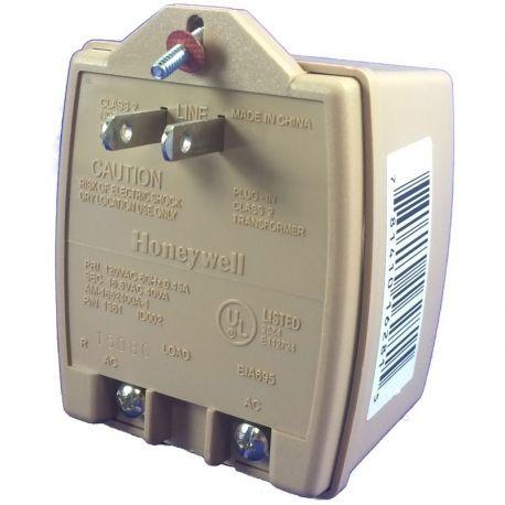 Transformador AC Honeywell 1361-GT 16.5VAC 40VA