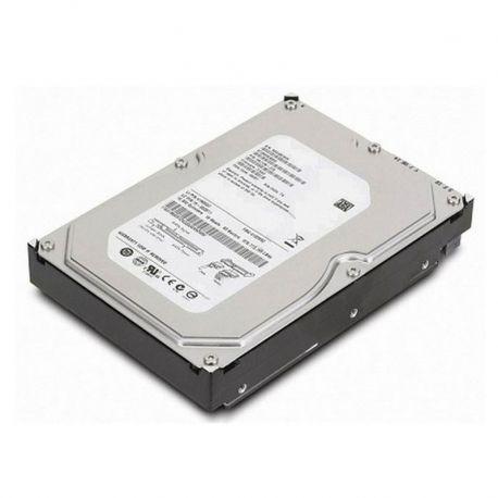 Disco Intrno Lenovo 4XB0G88764 2TB 3.5