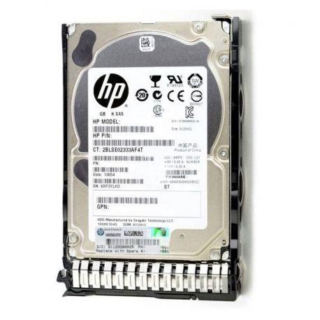Disco Interno HP 3.5
