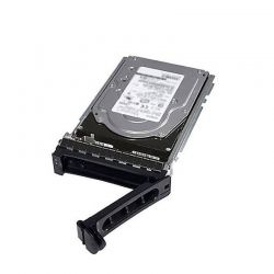 "Disco Interno Dell 400-AEGK 4TB 3.5"" SATA"