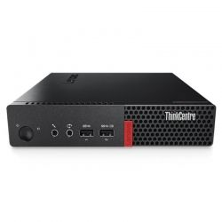 Desktop Lenovo Thinkcentre M710Q i3 8GB 500GB