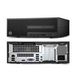 Desktop HP 280 SFF i5 4GB 1TB