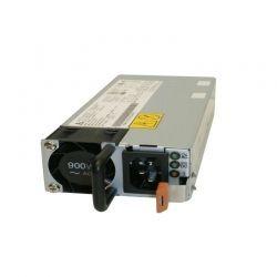 Fuente de Poder Lenovo 00FK936 900W Platinum AC
