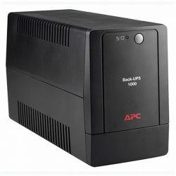 Batería APC BX1000L-LM 1000VA / 600W 120V AVR LAM
