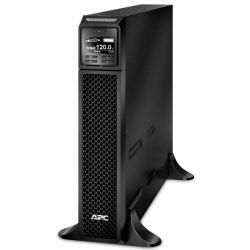 Batería APC SRT3000XLA 3000VA/2700W 120 V Smart
