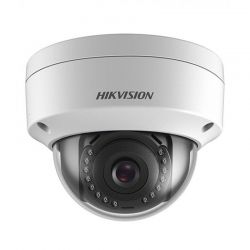 Cámara IP Hikvision DS-2CD1141-I 4MP 2.8mm PoE