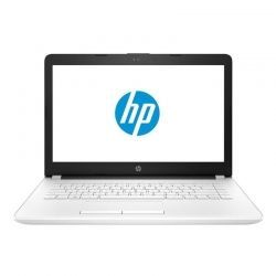 Laptop HP Home 14' Celeron N3060 4GB RAM 1TB W10