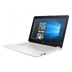 Laptop HP Home 14