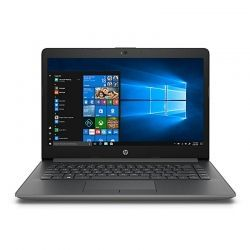 "Laptop HP 14-ck0011la 14"" Core I5-8250U 4 GB 1 TB"