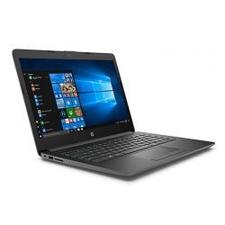 Laptop HP 14-ck0011la 14