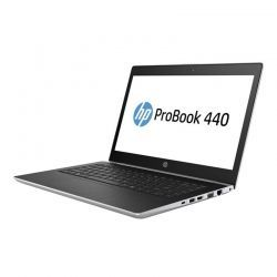 Laptop HP Probook 440 G5 14