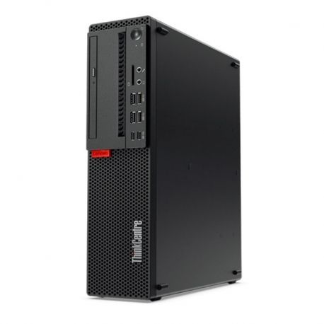 Desktop Lenovo Thinkcentre M710 SFF i5 8GB 1TB