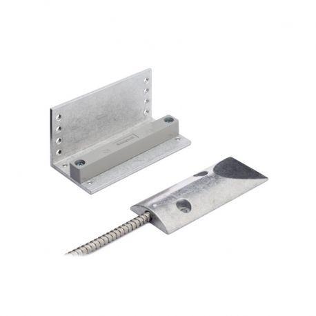 Sensor Magnético Honeywell 958 Cierre electrónico