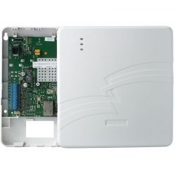 Comunicador IP Honeywell 7847I-E 6 Zonas ADEMCO