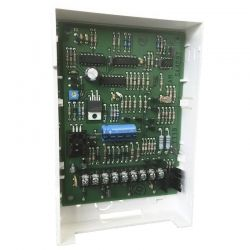 Módulo Honeywell 4297 Aislador V-Plex