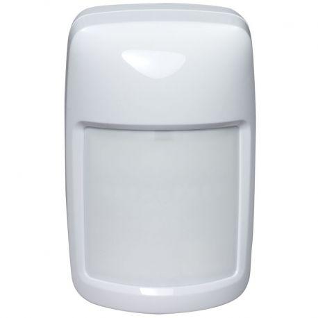Sensor de Movimiento Honeywell IS335 Cableado