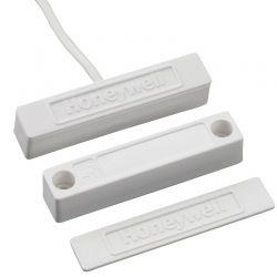 Sensor Magnético Honeywell 4939SN-WH Vplex