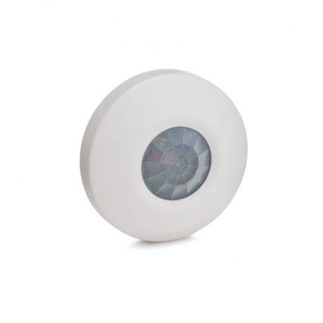 Sensor de Movimiento Honeywell 997 Cableado