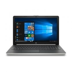 Laptop HP 15-da0017la 15.6