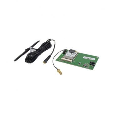 Módulo 3G Epcom XMRH3GHDS para MDVR con Antena