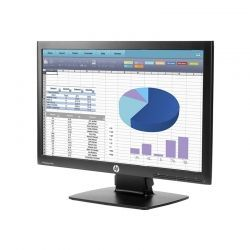 Monitor HP P202 LED 20
