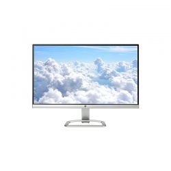Monitor HP 23ER LED 23