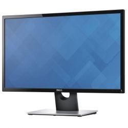 Monitor Dell SE2416H LCD23