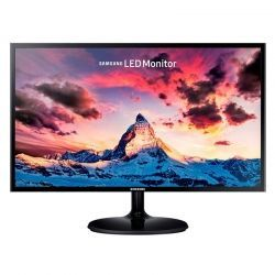 Monitor Samsung SF350 LED 24