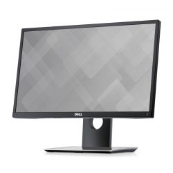 Monitor Dell P2317H Led 23