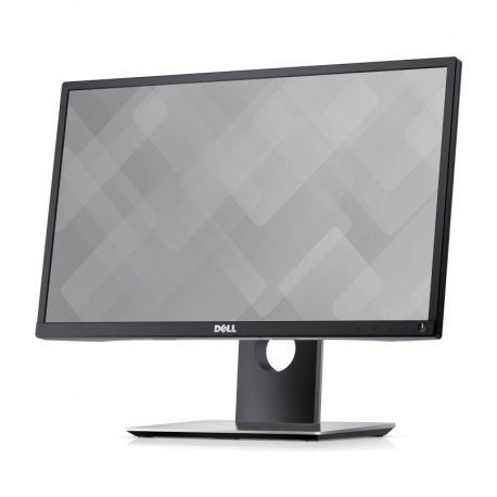 Monitor Dell P2317H Led 23