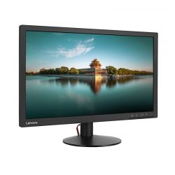Monitor Lenovo E2410 ThinkVision LED 23' VGA DP1.2