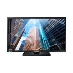 Monitor Samsung SE450 LED 27