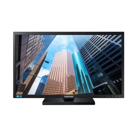 Monitor Samsung SE450 LED 27