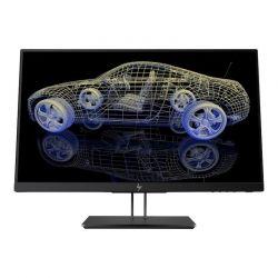 Monitor HP Z23N G2 LED 23