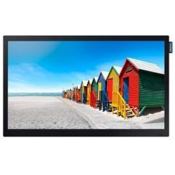 Pantalla Samsung DB22DP LED 22