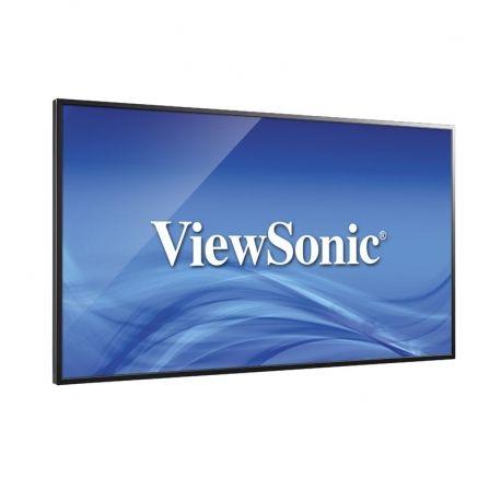 Monitor Viewsonic CDE4302 LED 43