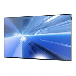 Monitor Samsung DB55E LED 55