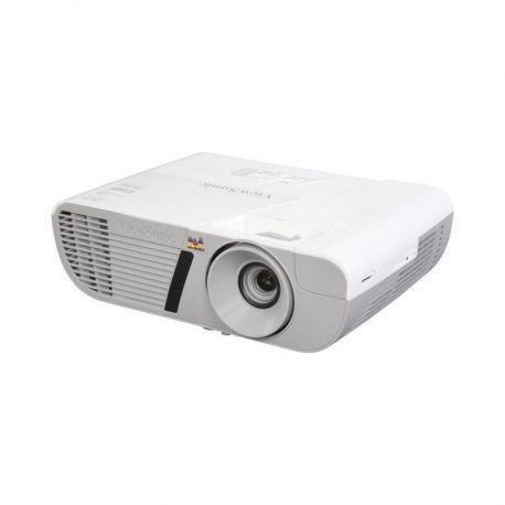 Proyector Viewsonic 3D WXGA 3200 Lumens Tiro Corto