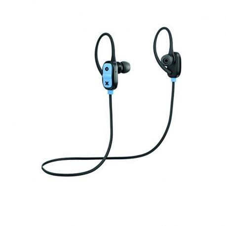 Audífonos JAM EP303 Live Large Bluetooth Negro