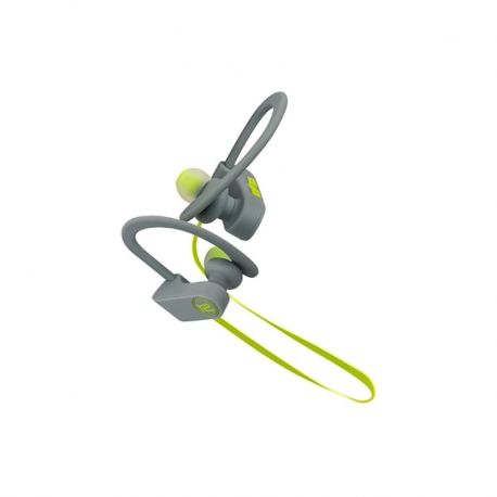 Audífono Klip Xtreme Jogbudz Bluetooth pr Atletas