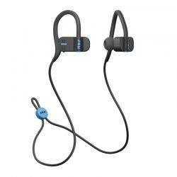 Audífonos JAM Live Fast Bluetooth Negro