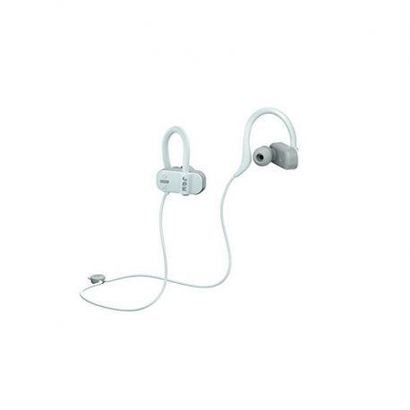 Audífonos JAM Live Fast Bluetooth Blancos