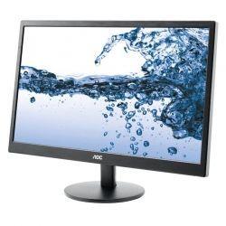 Monitor AOC E2270SWN 21
