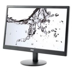 Monitor AOC E970SWN LED 18