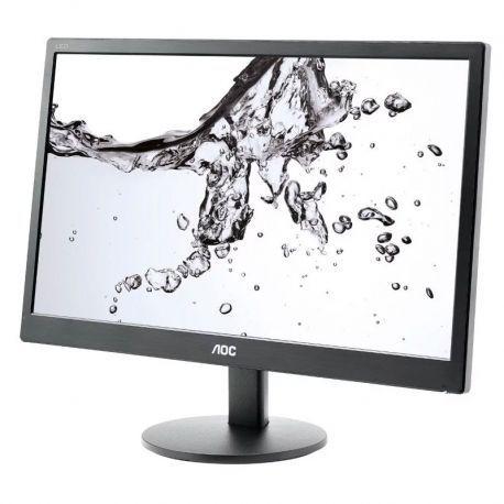 Monitor AOC E970SWN LED 18